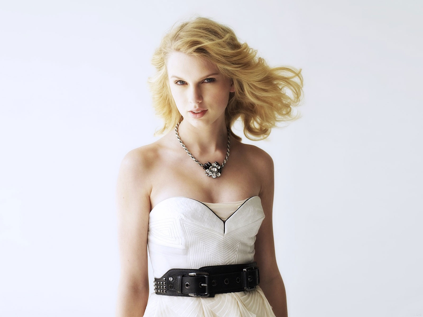 taylor swift wallpapers hd A2