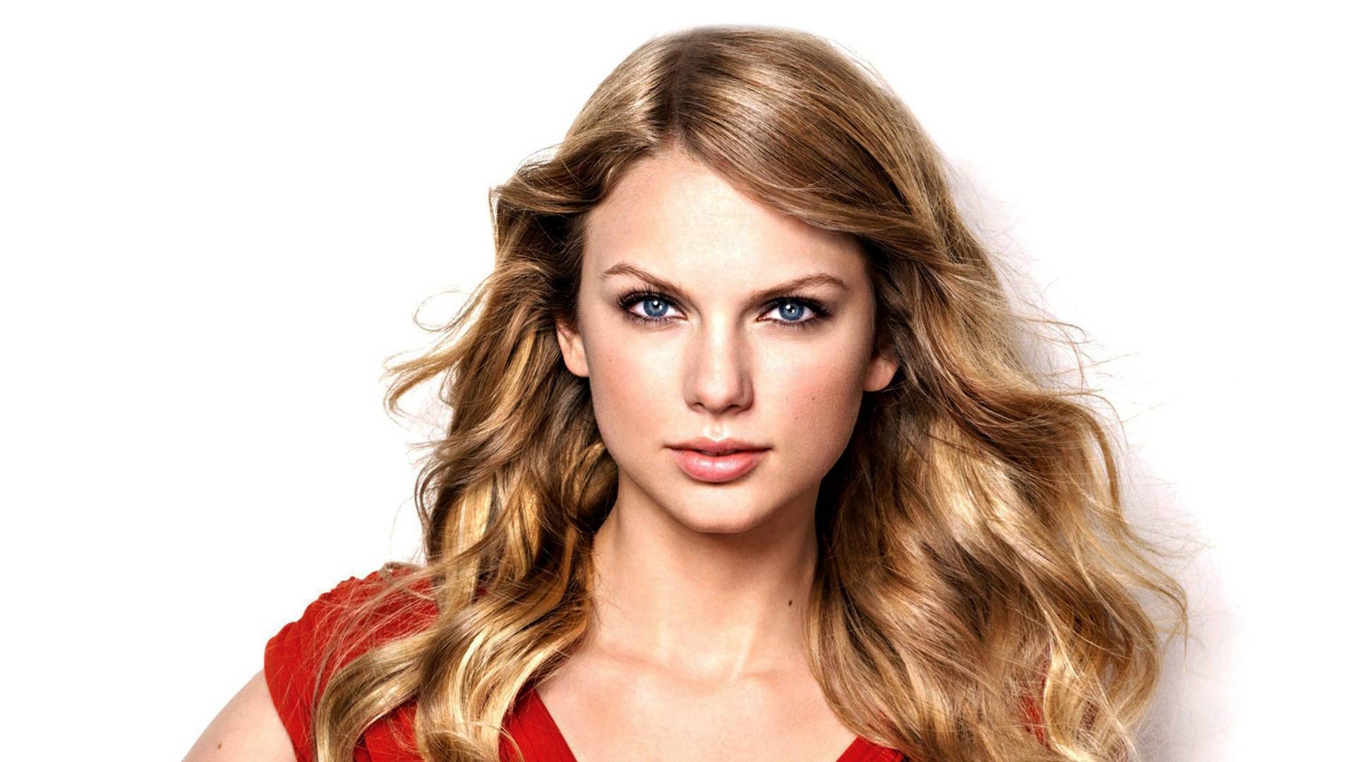 taylor swift wallpapers hd A5