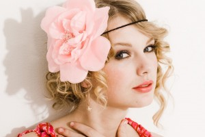 taylor swift wallpapers hd A6