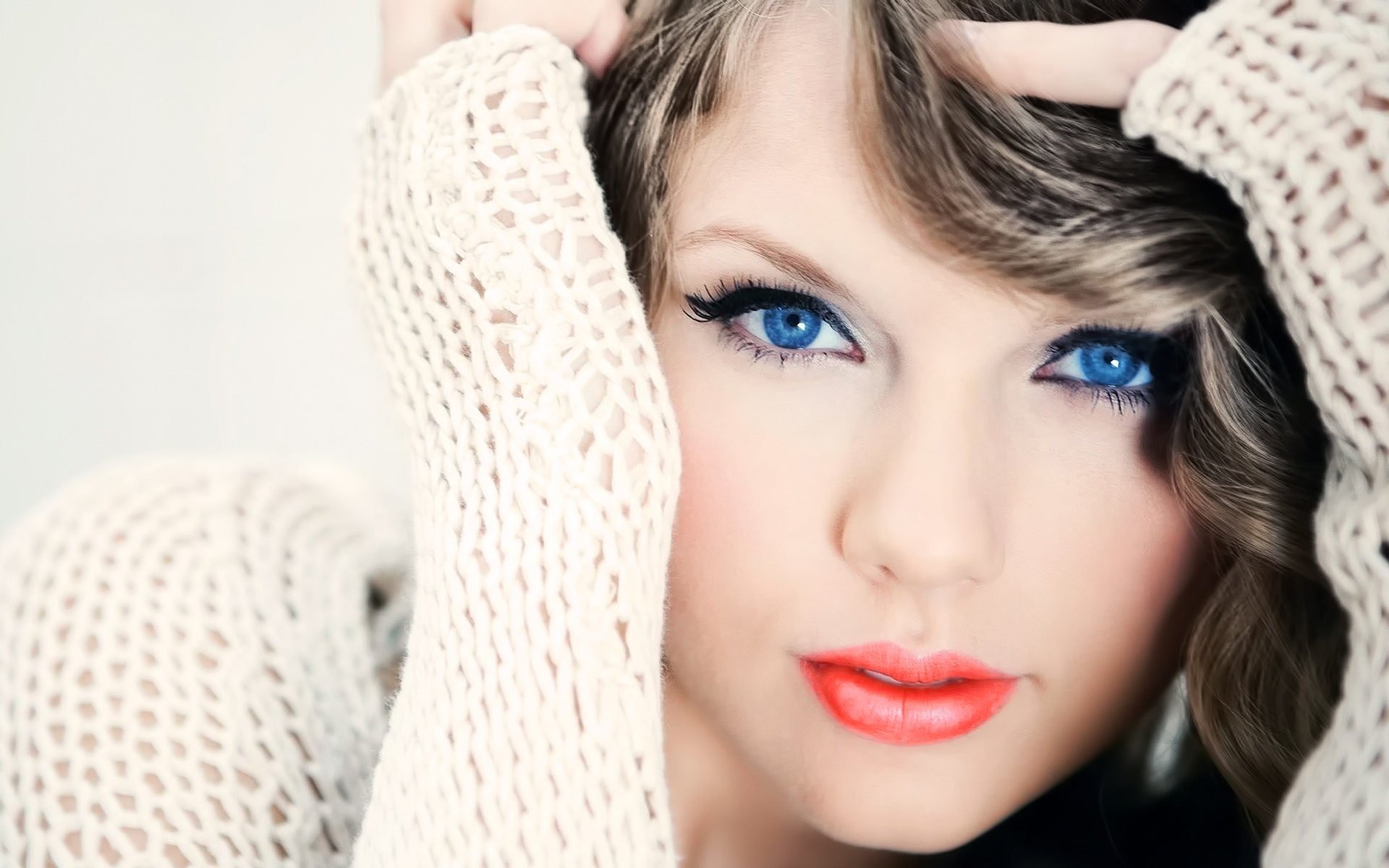 taylor swift wallpapers hd A7