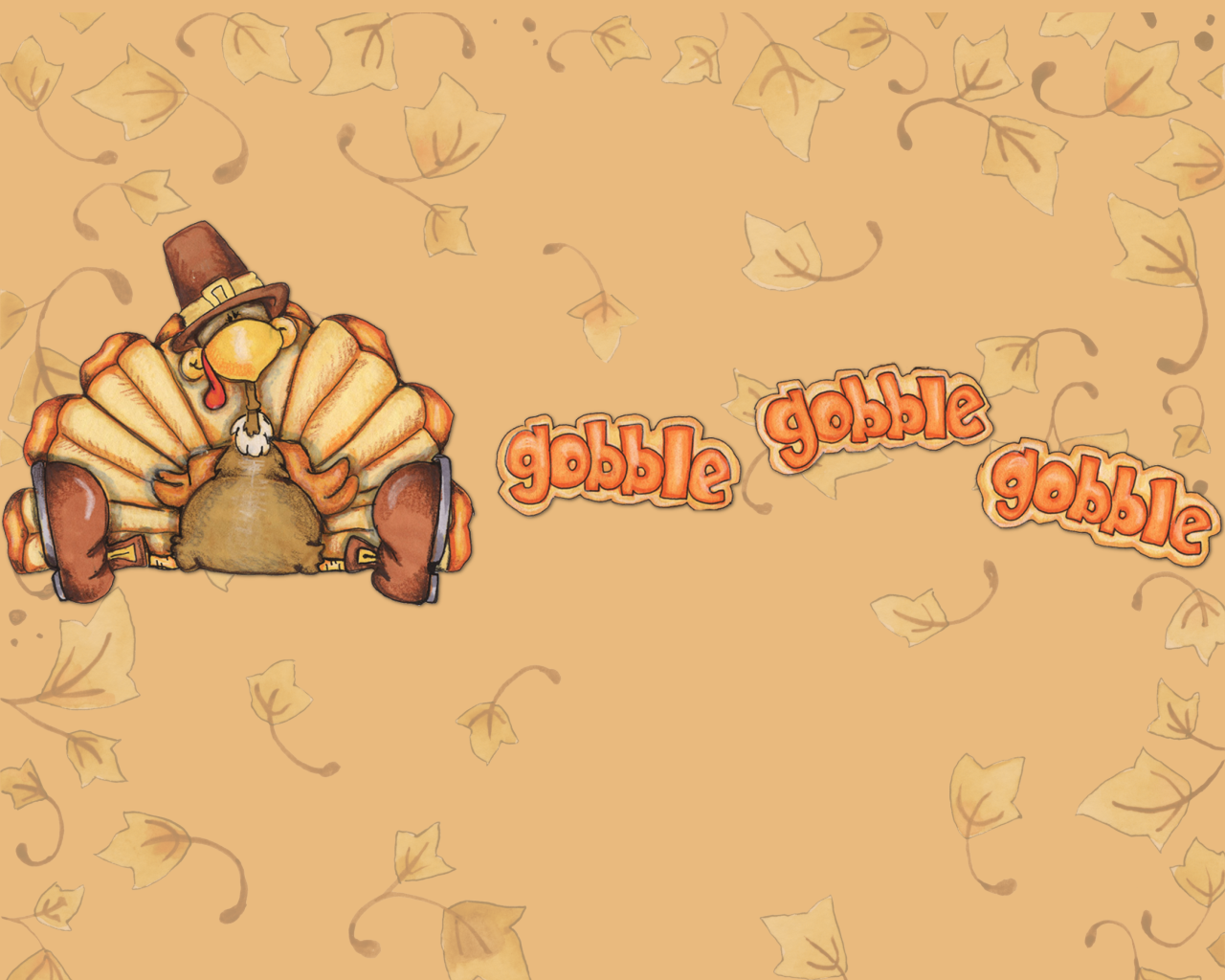thanksgiving wallpapers background