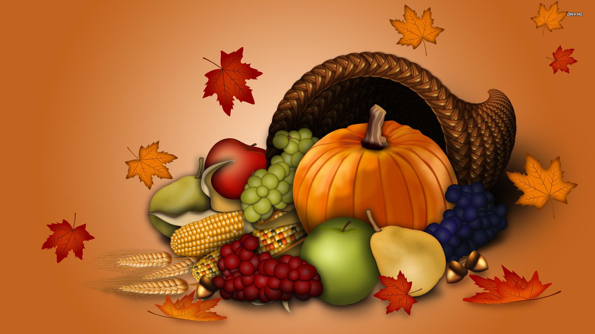 thanksgiving wallpapers beautiful