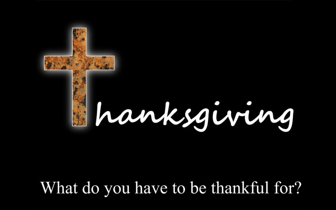 thanksgiving wallpapers christian