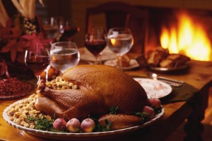 thanksgiving wallpapers computer