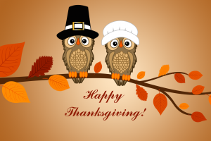 thanksgiving wallpapers cool desktop