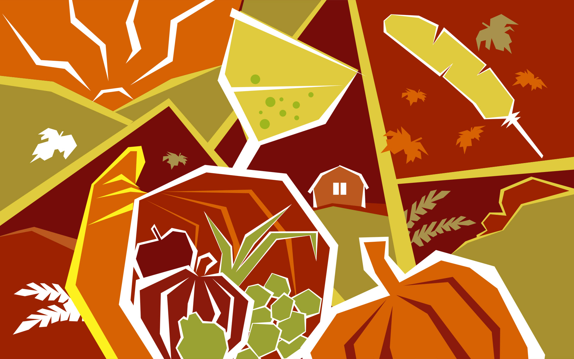 thanksgiving wallpapers defined