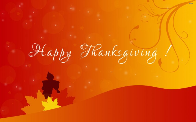 thanksgiving wallpapers desktop