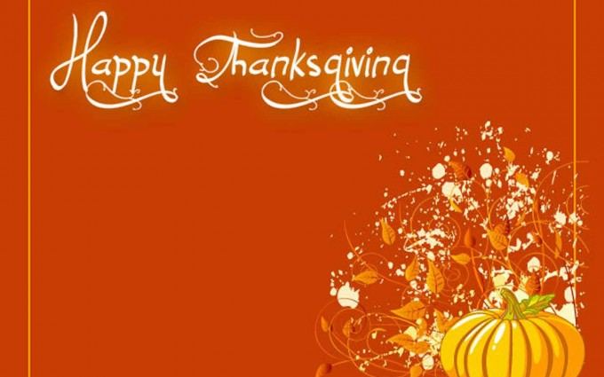 thanksgiving wallpapers download