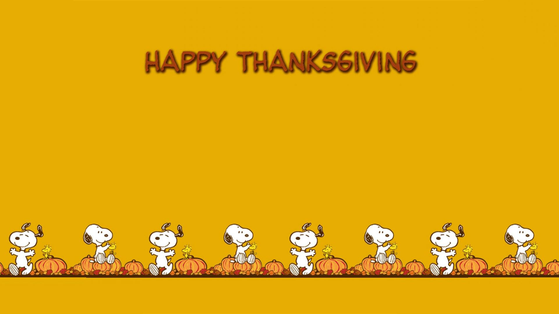 thanksgiving wallpapers funny