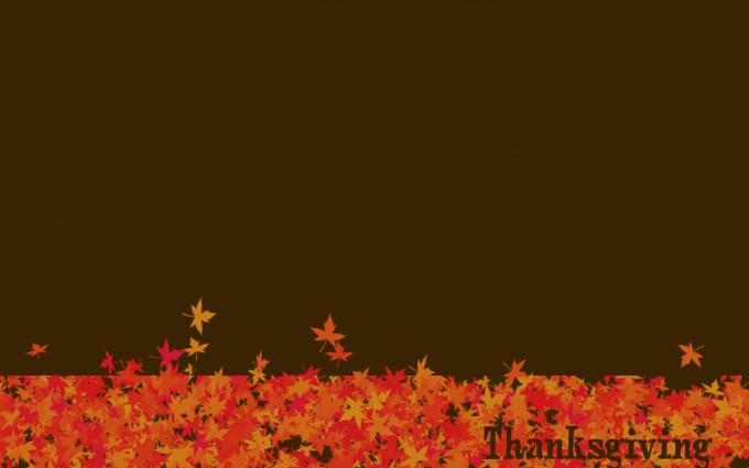 thanksgiving wallpapers greeting