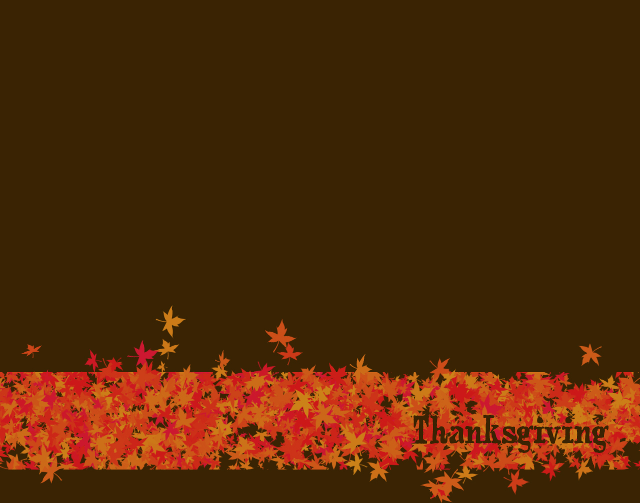 thanksgiving wallpapers greeting