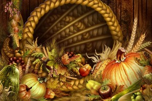 thanksgiving wallpapers happy