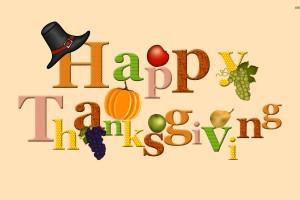 thanksgiving wallpapers image desktop