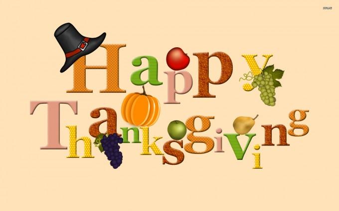 thanksgiving wallpapers laptop