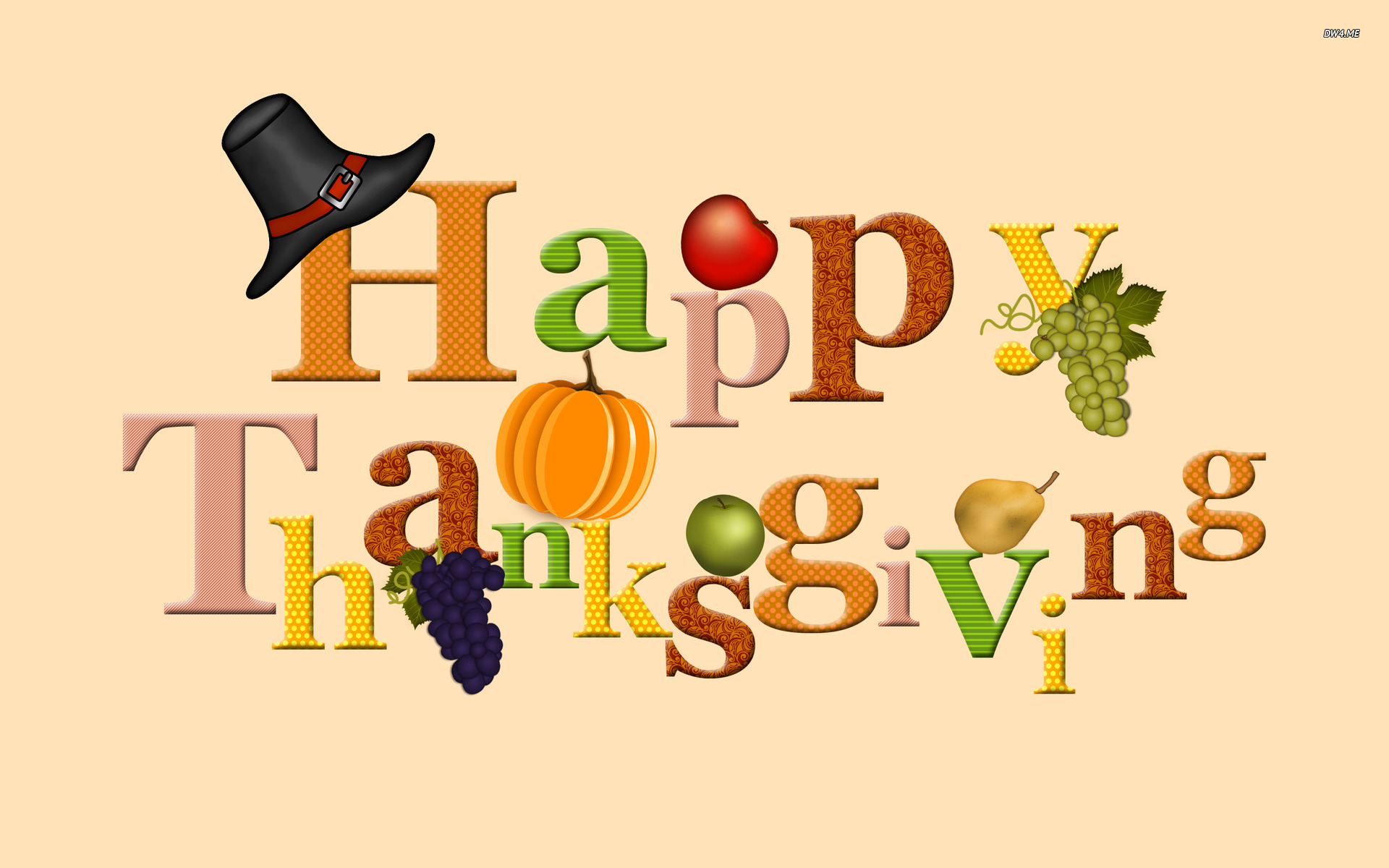 thanksgiving wallpapers laptop