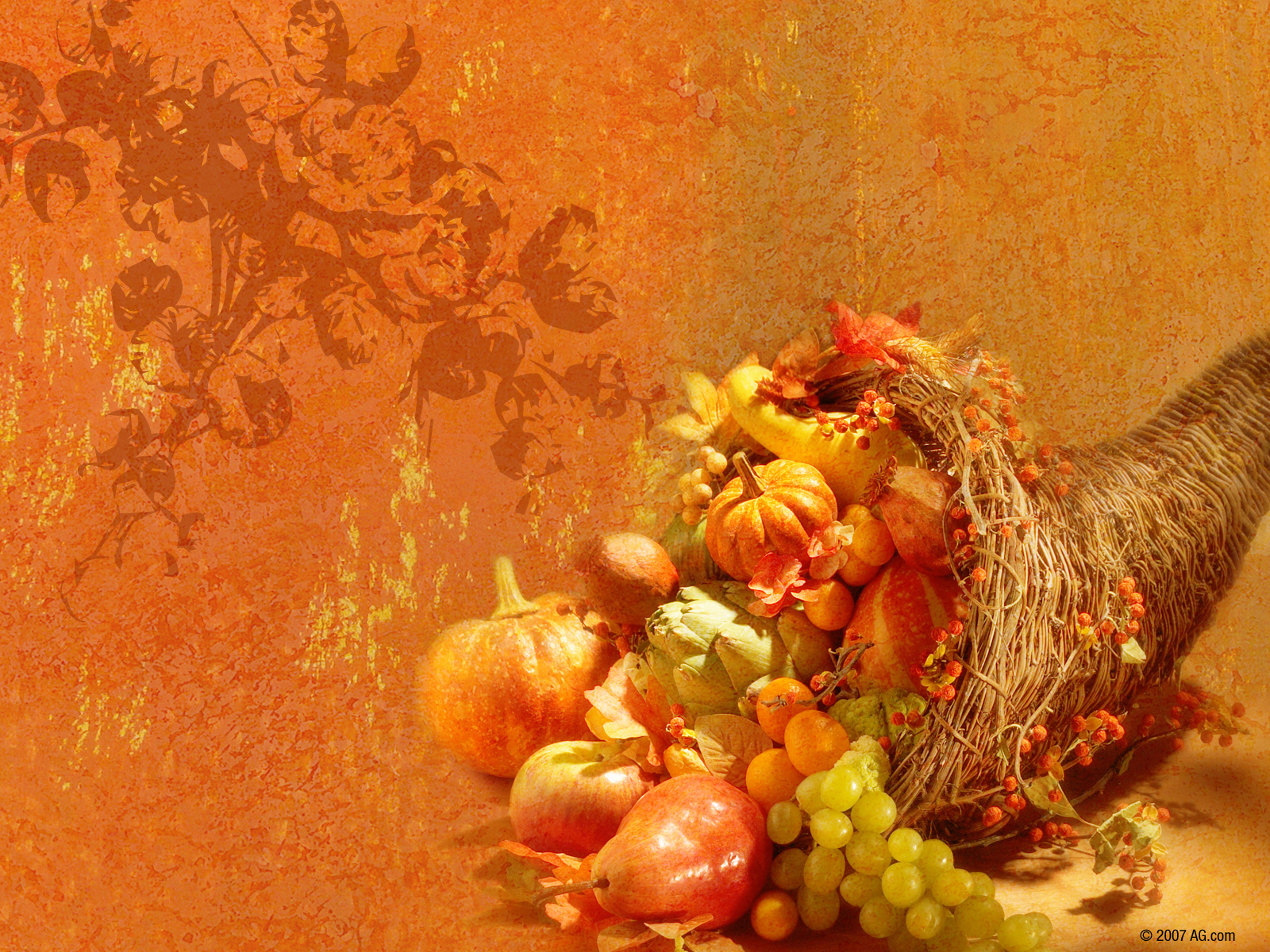 thanksgiving wallpapers magnificent