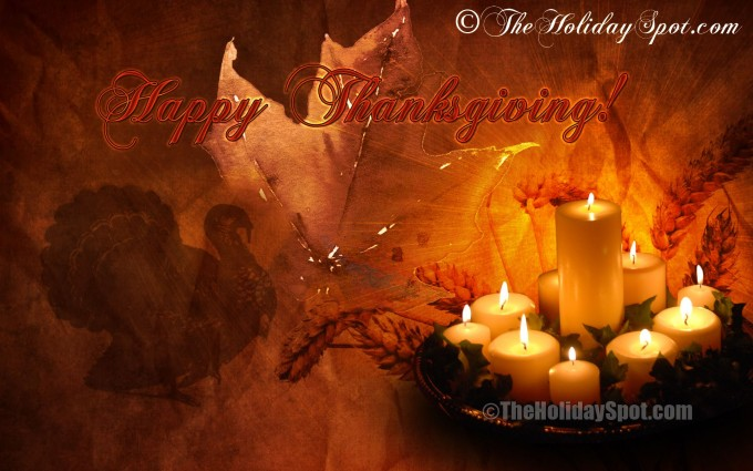 thanksgiving wallpapers nice