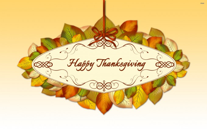 thanksgiving wallpapers nice HD