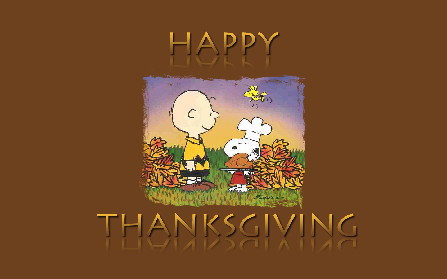 thanksgiving wallpapers photos