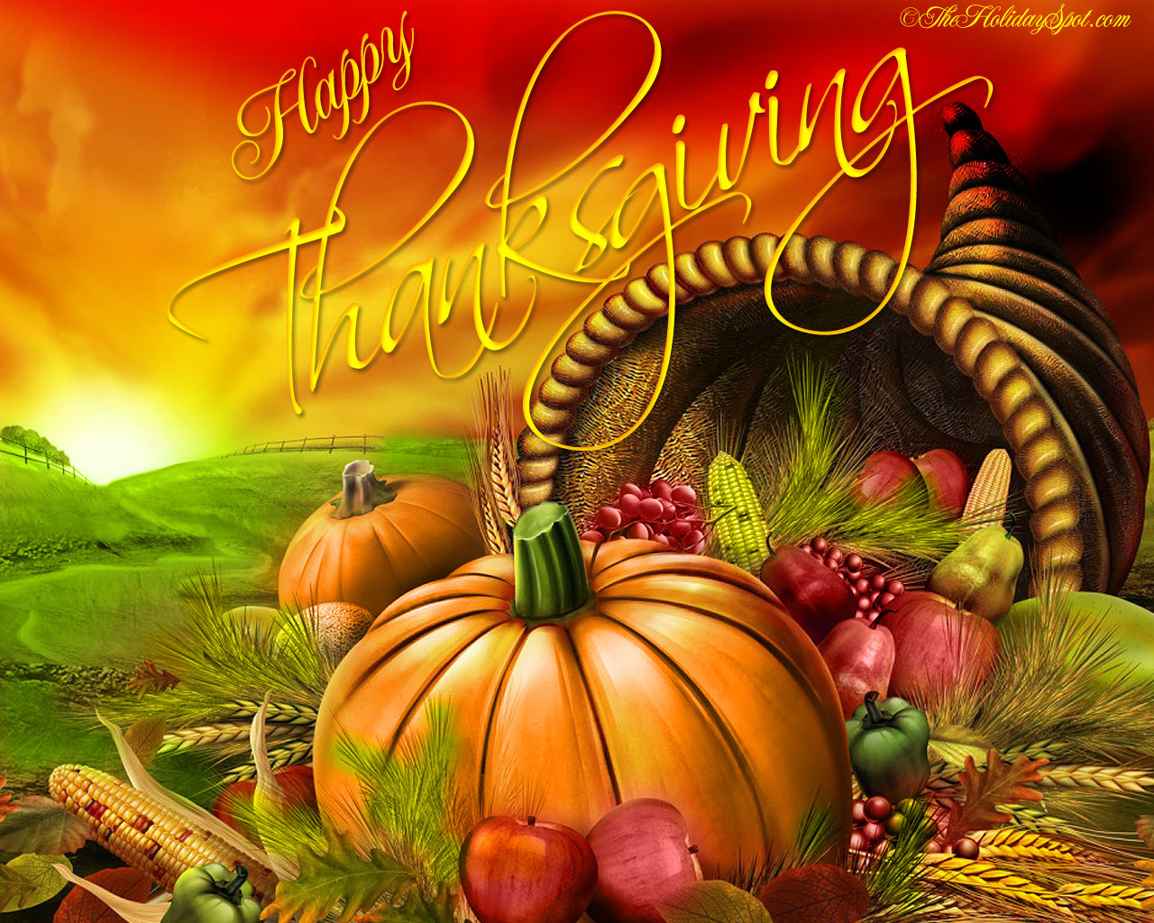 thanksgiving wallpapers pumpkin