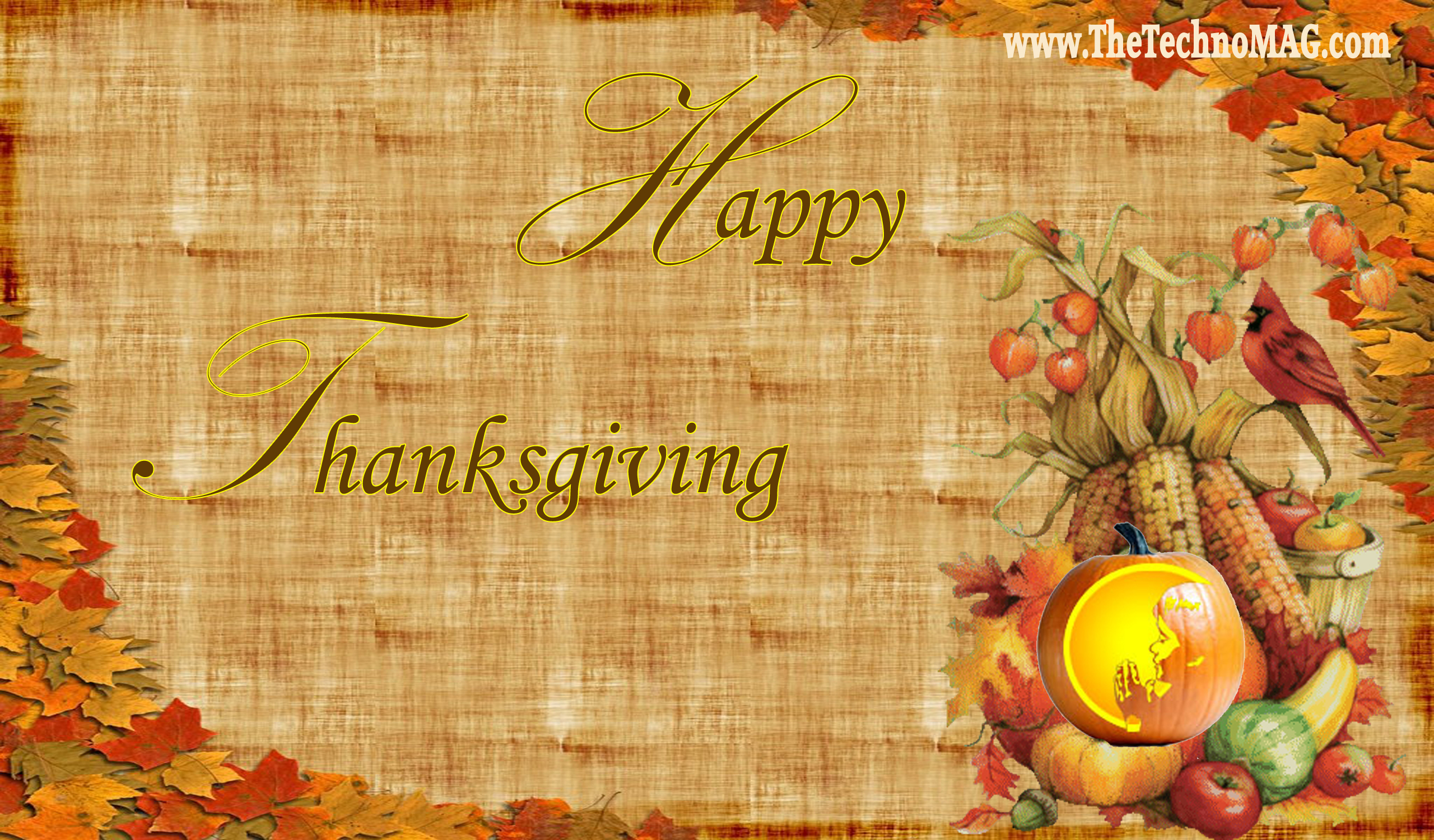 thanksgiving wallpapers splendid