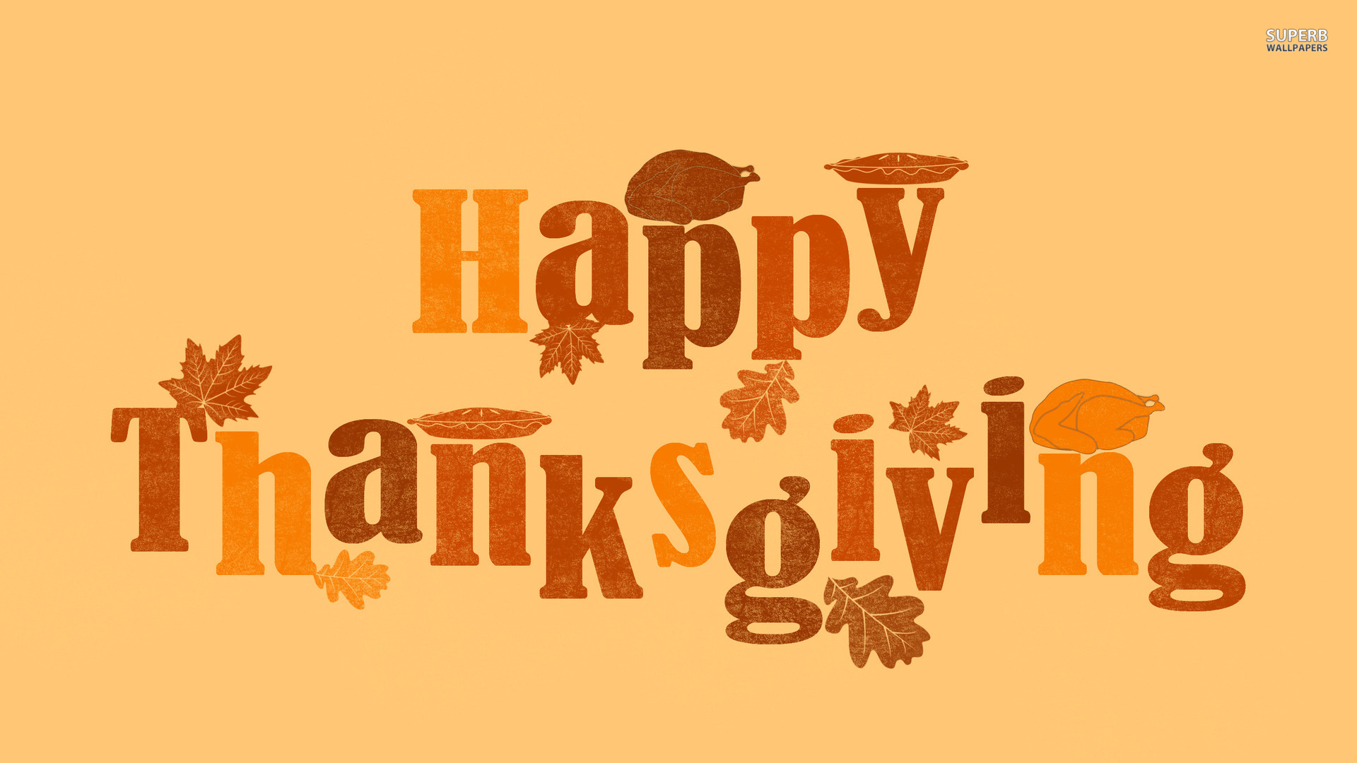 thanksgiving wallpapers stunning