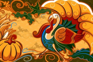 thanksgiving wallpapers sweet