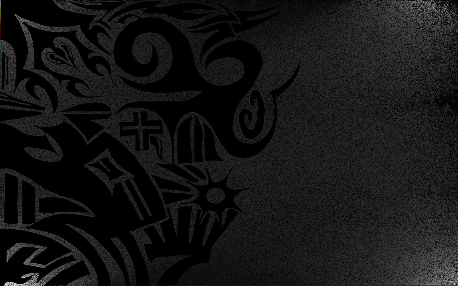 wallpaper hd 2560x1440 skull