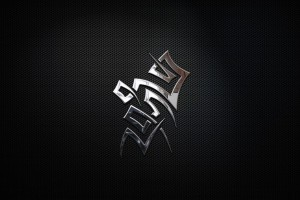 tribal wallpapers design images