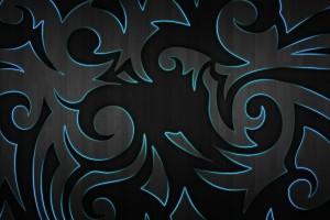 tribal wallpapers pattern Hd