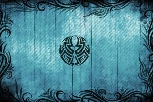tribal wallpapers tatoo