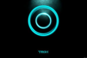 tron legacy wallpaper hd