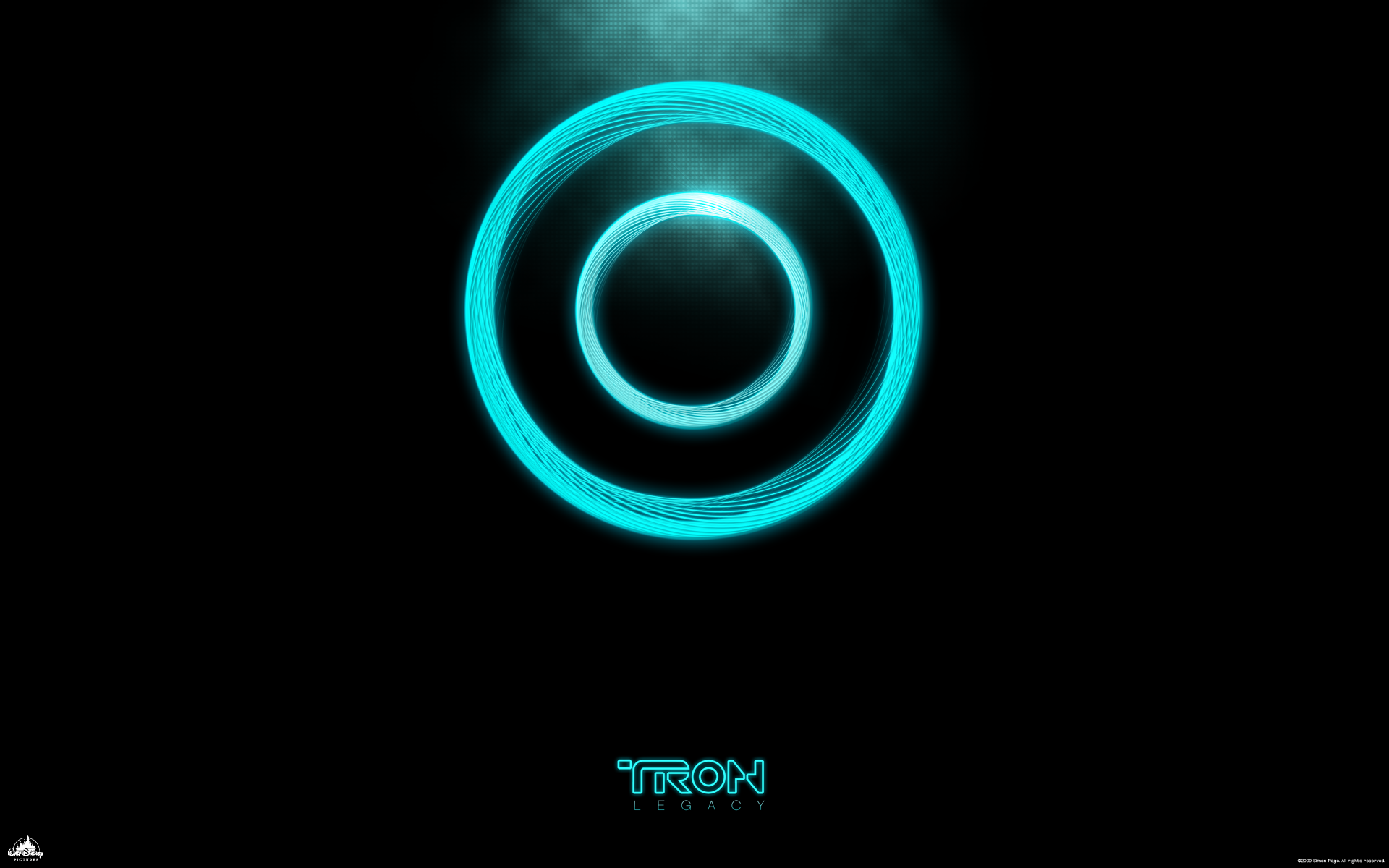 awesome tronlegacy wallpapers - photo #17