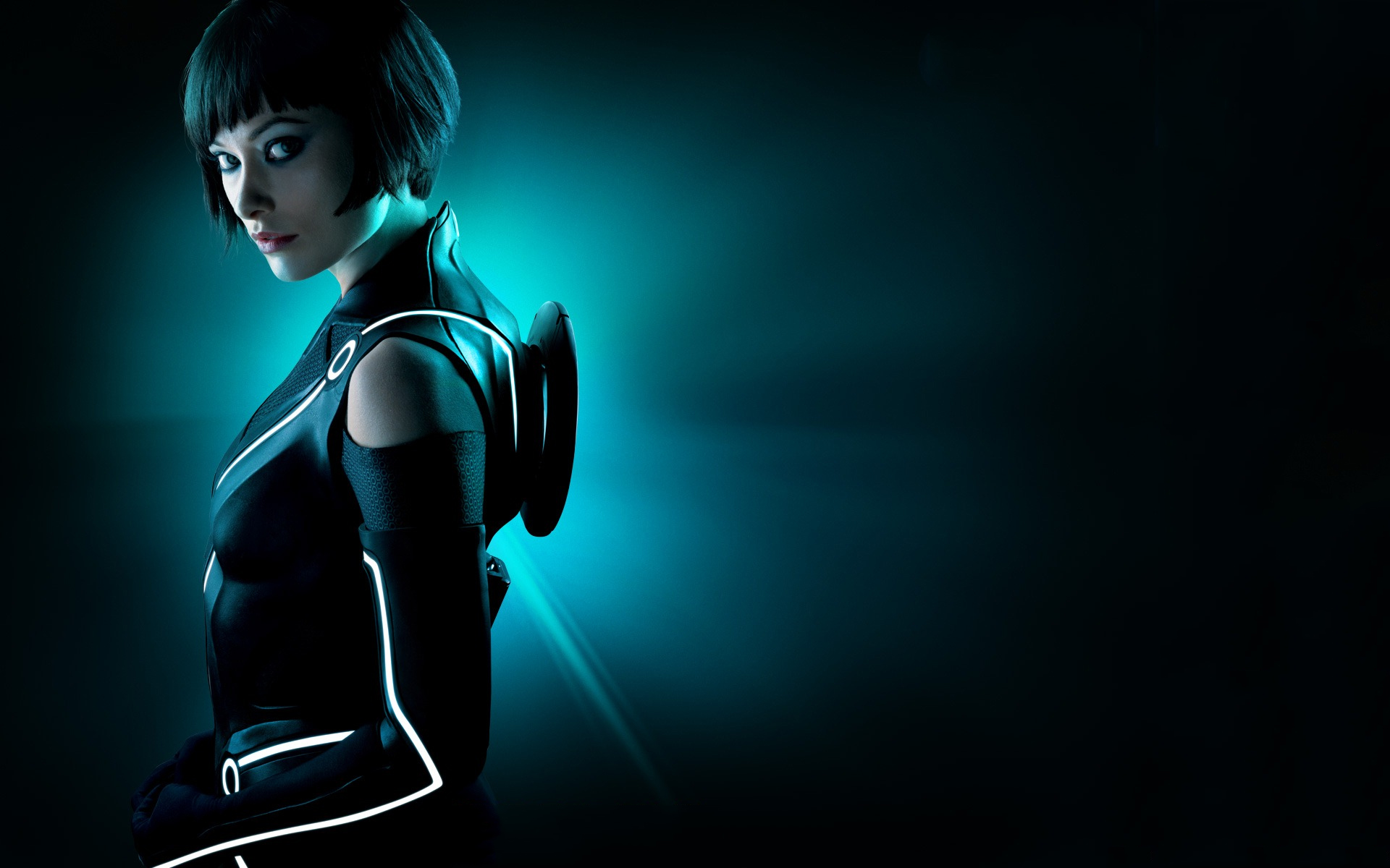 tron wallpapers android