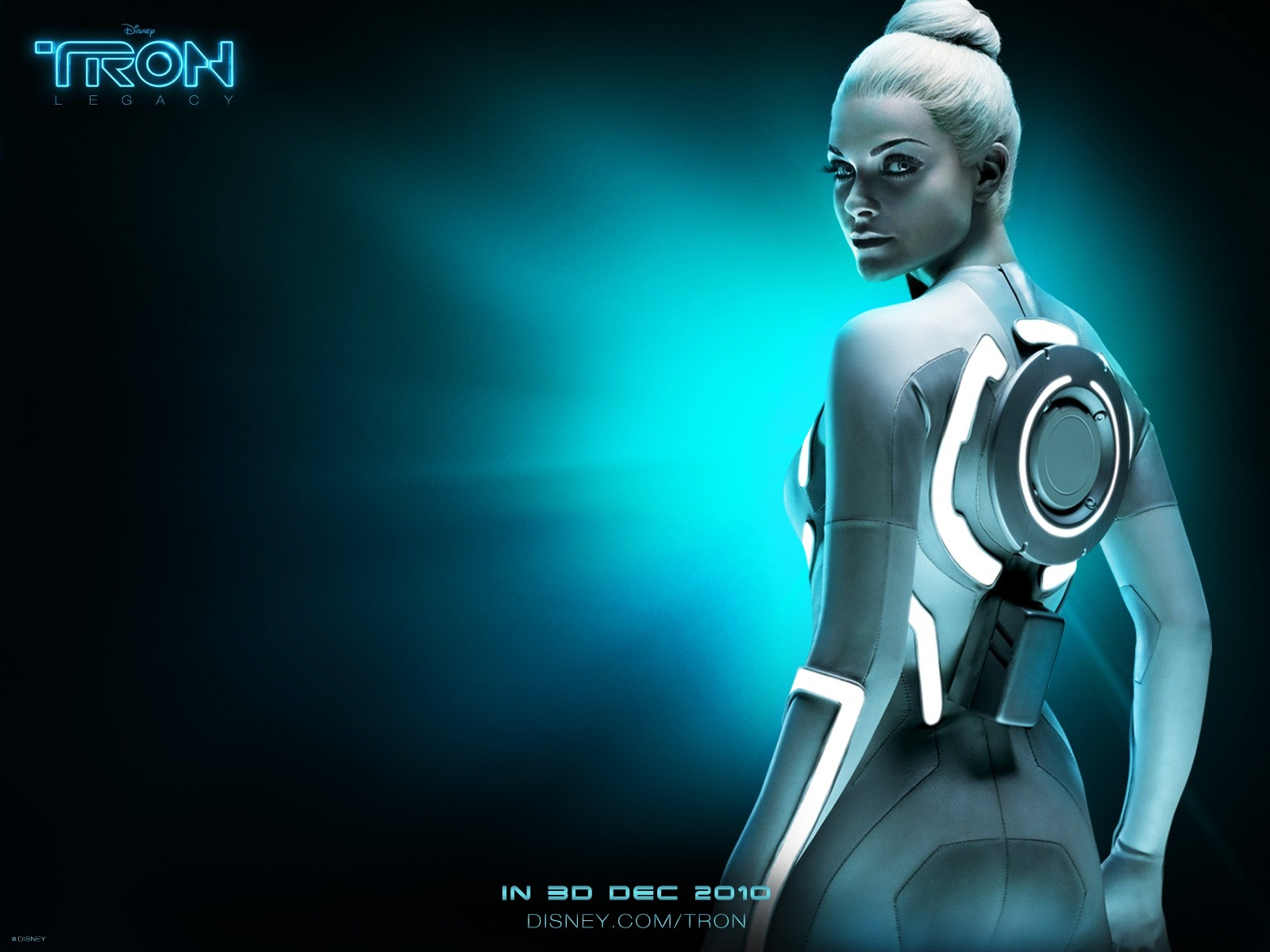 tron wallpapers backgrounds free