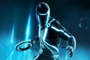 tron wallpapers computer