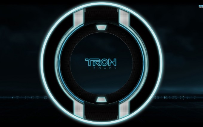 tron wallpapers desktop hd