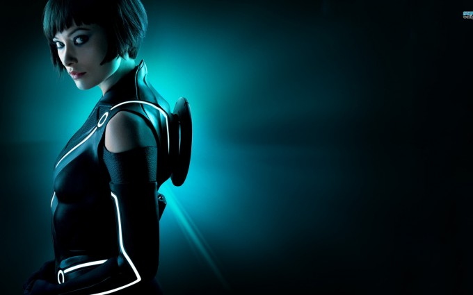 tron wallpapers downloads