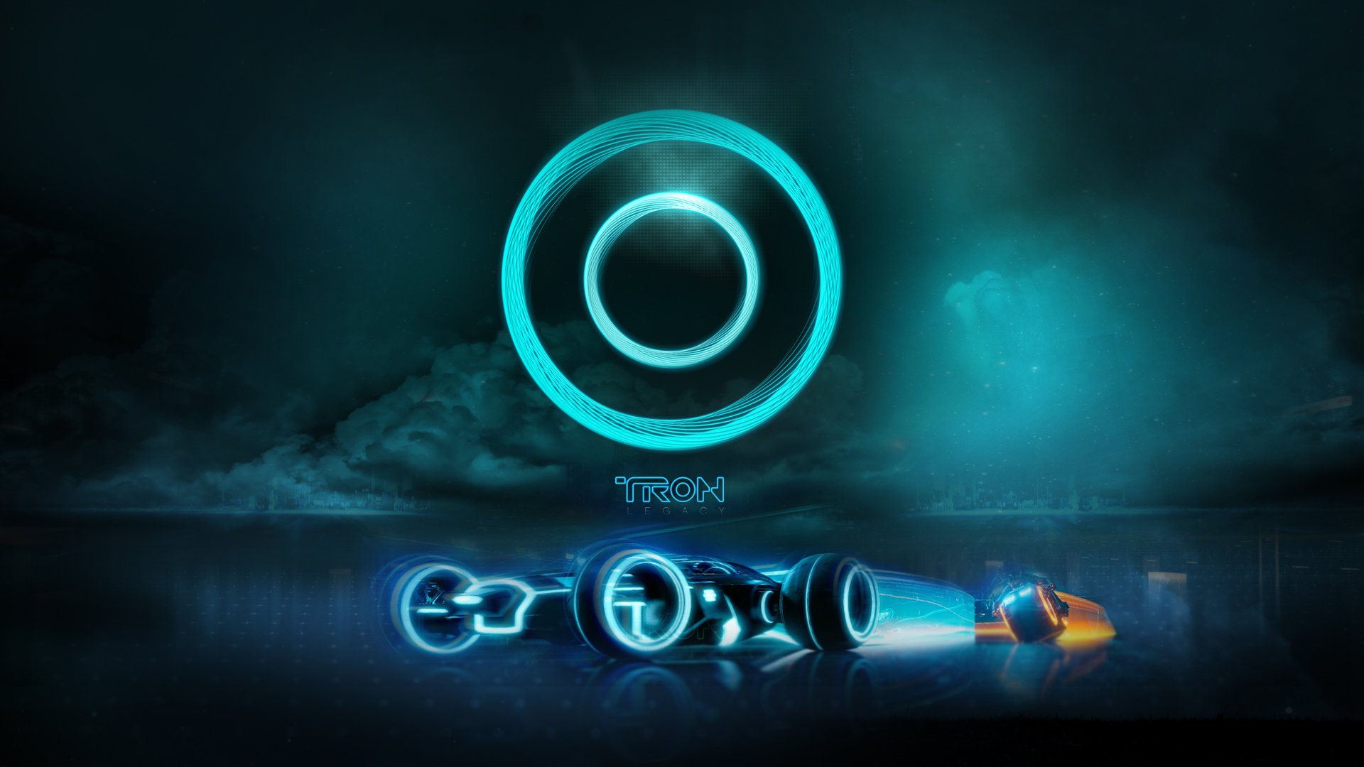 tron wallpapers downloads free
