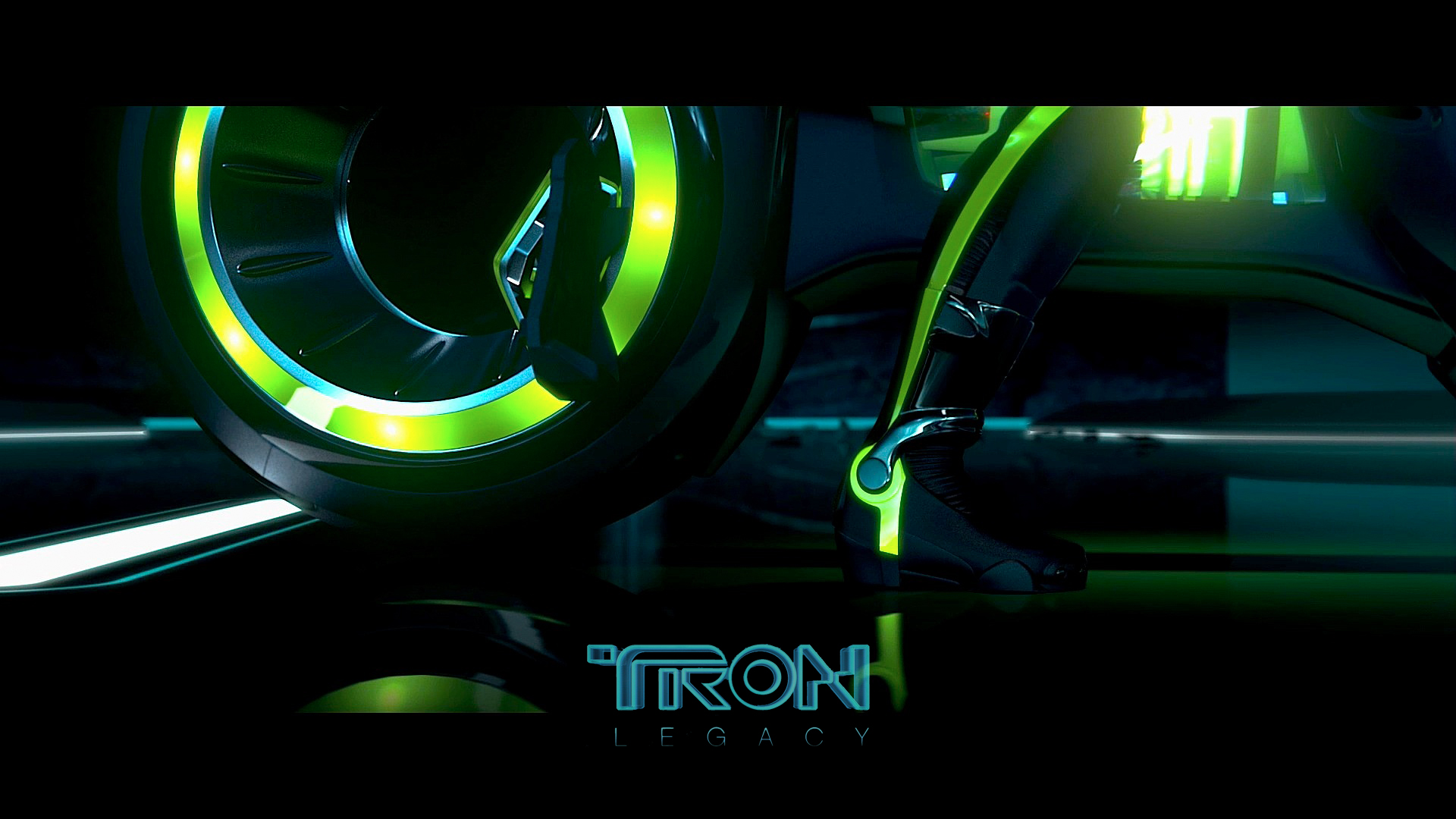 tron wallpapers freen