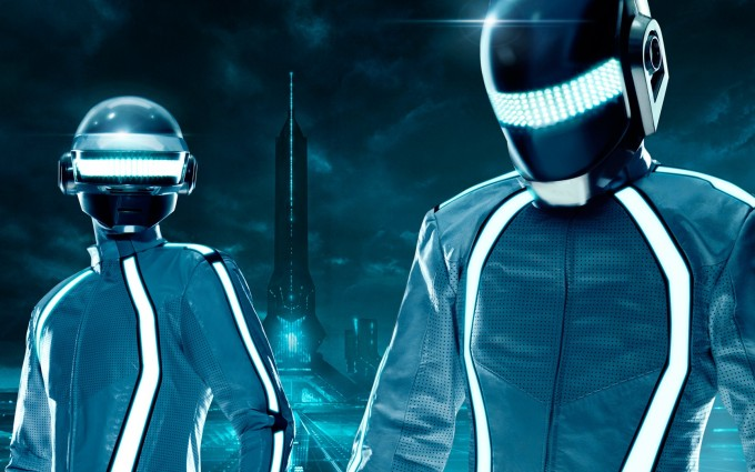 tron wallpapers image