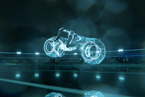 tron wallpapers pictures
