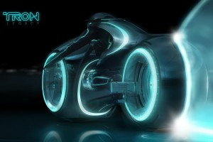 tron wallpapers tablet