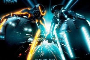 tron wallpapers war