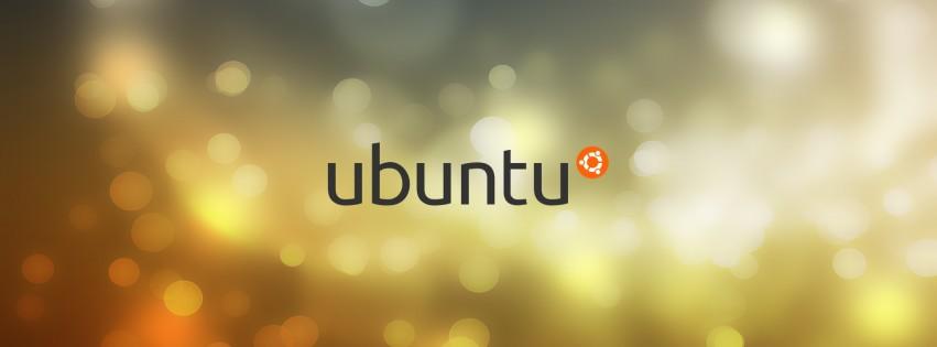 Ubuntu Wallpaper Nice - HD Desktop Wallpapers