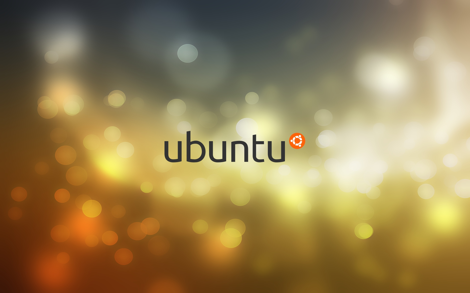 ubuntu wallpaper nice