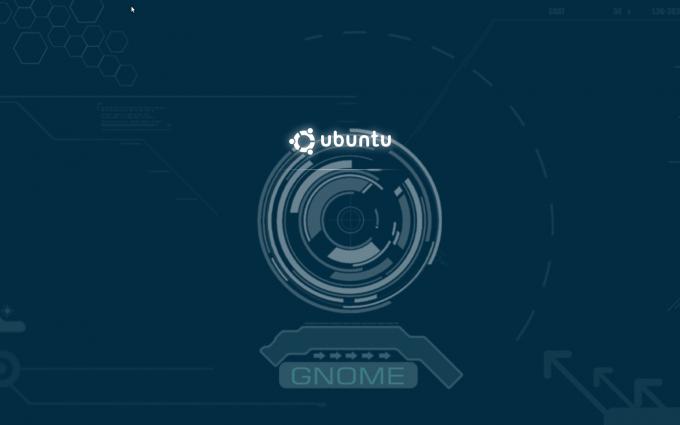 ubuntu wallpaper stunning
