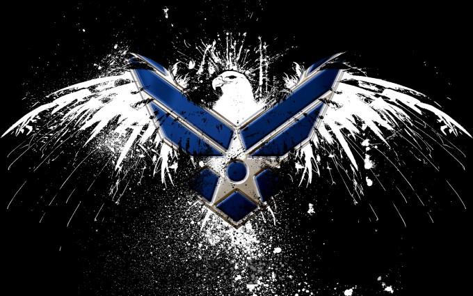 us army wallpaper symbol