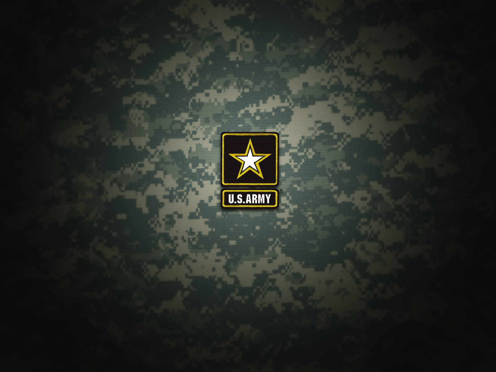 us army wallpapers logo