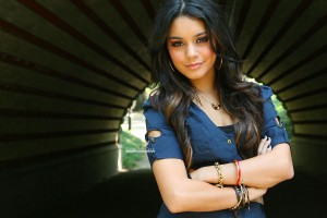 vanessa anne hudgens wallpapers hd A4
